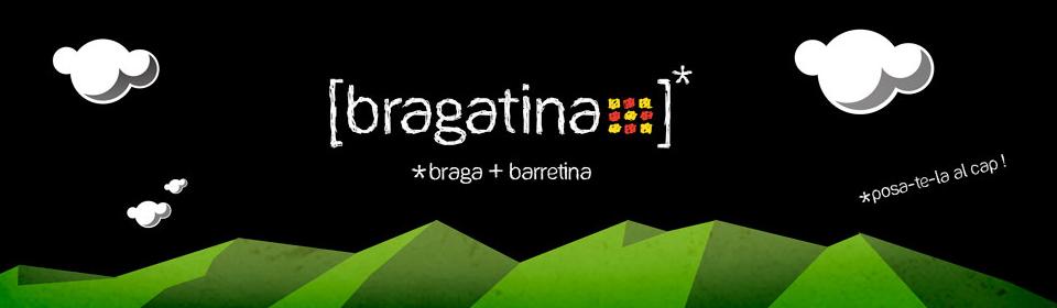 bragatina