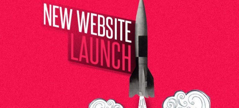 nova web bragatina